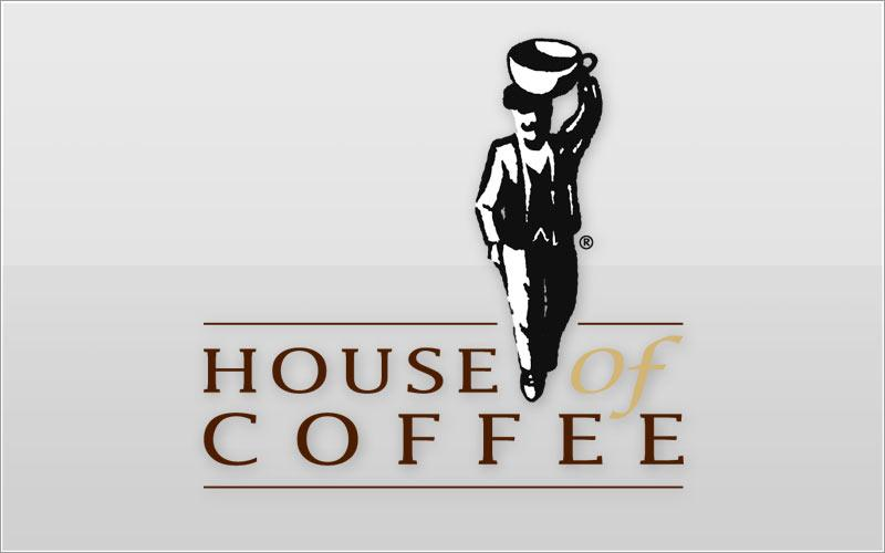 House of Coffee (ISS)